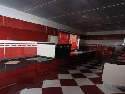 Image 15 | 6 bedroom villa for sale with 613m2 of land, Petrovac, Budva, Coastal Montenegro 224459