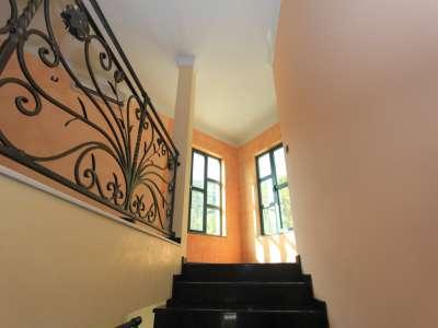 Image 18 | 6 bedroom villa for sale with 613m2 of land, Petrovac, Budva, Coastal Montenegro 224459