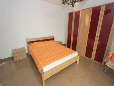 Image 23 | 6 bedroom villa for sale with 613m2 of land, Petrovac, Budva, Coastal Montenegro 224459