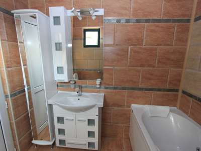 Image 27 | 6 bedroom villa for sale with 613m2 of land, Petrovac, Budva, Coastal Montenegro 224459