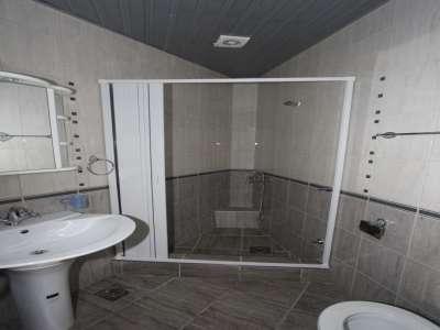 Image 29 | 6 bedroom villa for sale with 613m2 of land, Petrovac, Budva, Coastal Montenegro 224459
