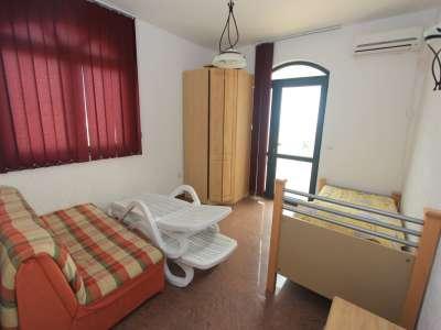 Image 30 | 6 bedroom villa for sale with 613m2 of land, Petrovac, Budva, Coastal Montenegro 224459