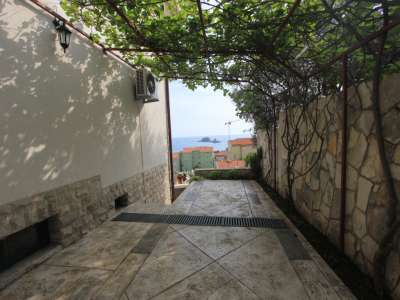 Image 33 | 6 bedroom villa for sale with 613m2 of land, Petrovac, Budva, Coastal Montenegro 224459