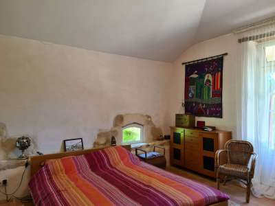 Image 12 | 5 bedroom house for sale with 1.07 hectares of land, Cancon, Lot-et-Garonne , Aquitaine 224760