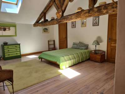 Image 16 | 5 bedroom house for sale with 1.07 hectares of land, Cancon, Lot-et-Garonne , Aquitaine 224760