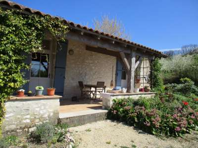 Image 24 | 5 bedroom house for sale with 1.07 hectares of land, Cancon, Lot-et-Garonne , Aquitaine 224760