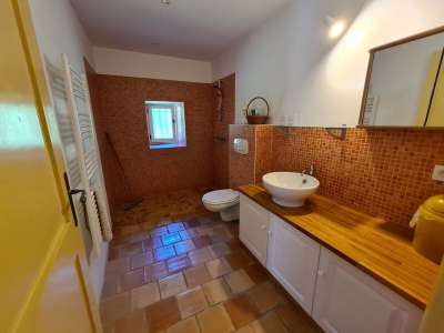 Image 25 | 5 bedroom house for sale with 1.07 hectares of land, Cancon, Lot-et-Garonne , Aquitaine 224760
