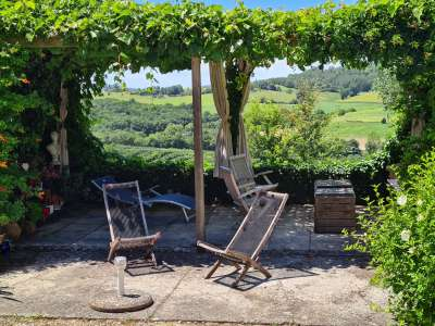 Image 30 | 5 bedroom house for sale with 1.07 hectares of land, Cancon, Lot-et-Garonne , Aquitaine 224760