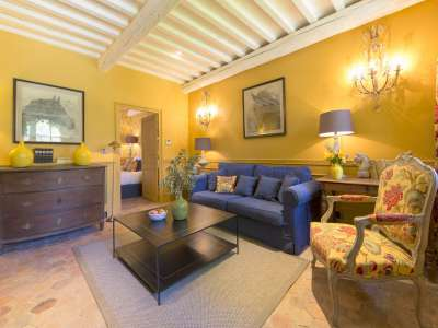Image 10   15 bedroom manor house for sale with 39.96 hectares of land, Lorgues, Var , Provence 224895