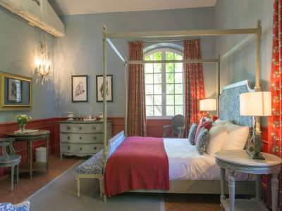 Image 15   15 bedroom manor house for sale with 39.96 hectares of land, Lorgues, Var , Provence 224895