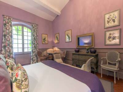 Image 16   15 bedroom manor house for sale with 39.96 hectares of land, Lorgues, Var , Provence 224895