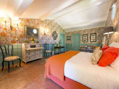 Image 20   15 bedroom manor house for sale with 39.96 hectares of land, Lorgues, Var , Provence 224895
