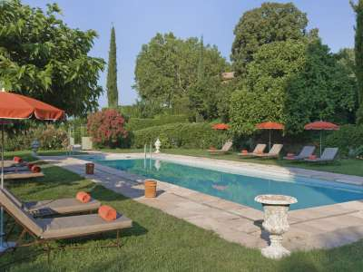 Image 23   15 bedroom manor house for sale with 39.96 hectares of land, Lorgues, Var , Provence 224895