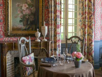 Image 9   15 bedroom manor house for sale with 39.96 hectares of land, Lorgues, Var , Provence 224895