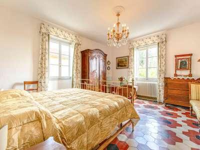 Image 16 | 6 bedroom villa for sale, Chianti, Florence 225107