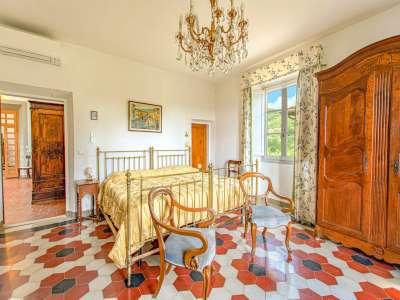Image 17 | 6 bedroom villa for sale, Chianti, Florence 225107