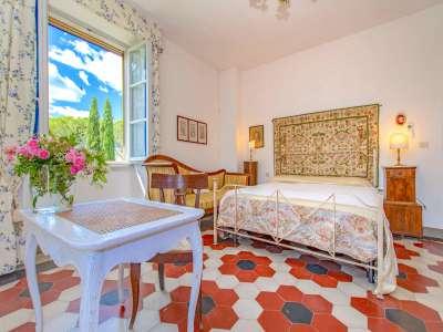 Image 19 | 6 bedroom villa for sale, Chianti, Florence 225107