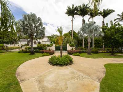 Image 18   5 bedroom villa for sale, Sandy Lane, Saint James 225568