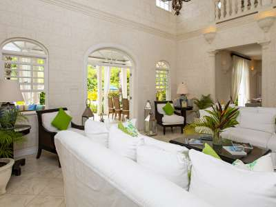 Image 5   5 bedroom villa for sale, Sandy Lane, Saint James 225568