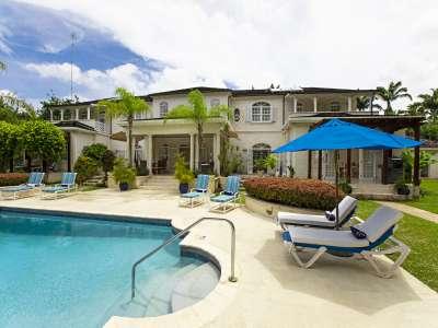 Image 8   5 bedroom villa for sale, Sandy Lane, Saint James 225568