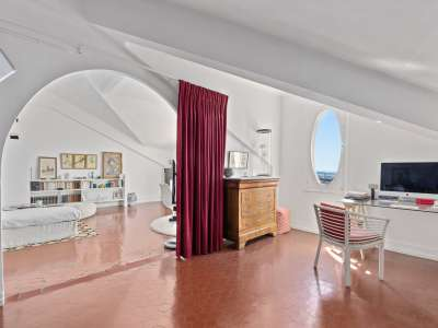 Image 1 | 2 bedroom apartment for sale, Montrose, Cannes, French Riviera 225598