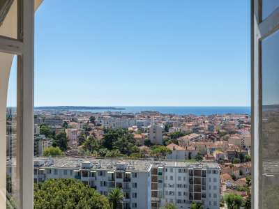 Image 2 | 2 bedroom apartment for sale, Montrose, Cannes, French Riviera 225598
