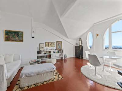 Image 4 | 2 bedroom apartment for sale, Montrose, Cannes, French Riviera 225598