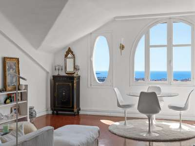 Image 5 | 2 bedroom apartment for sale, Montrose, Cannes, French Riviera 225598