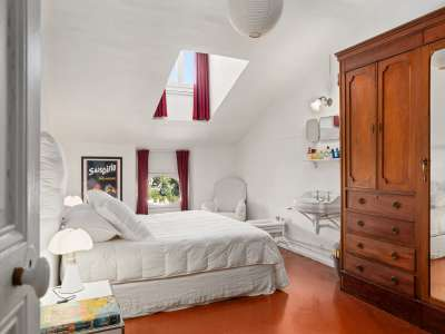 Image 7 | 2 bedroom apartment for sale, Montrose, Cannes, French Riviera 225598