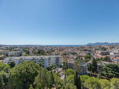 Image 8 | 2 bedroom apartment for sale, Montrose, Cannes, French Riviera 225598