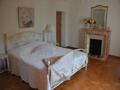 Image 10   6 bedroom house for sale with 3 hectares of land, Aups, Var , Provence 225675