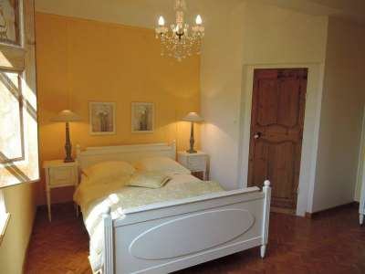 Image 11   6 bedroom house for sale with 3 hectares of land, Aups, Var , Provence 225675