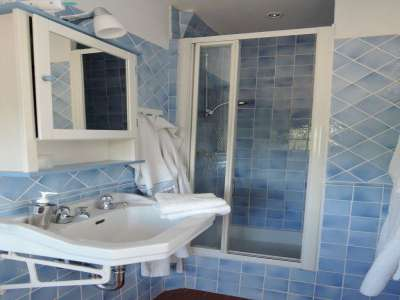 Image 13   6 bedroom house for sale with 3 hectares of land, Aups, Var , Provence 225675