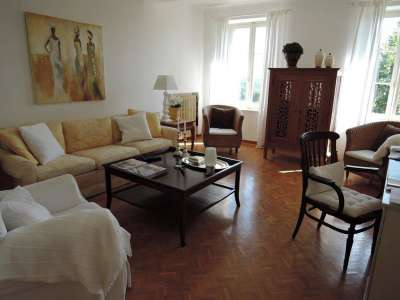 Image 8   6 bedroom house for sale with 3 hectares of land, Aups, Var , Provence 225675