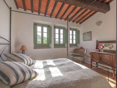 Image 11 | 10 bedroom villa for sale with 0.91 hectares of land, Valdarno, Florence, Chianti 225688