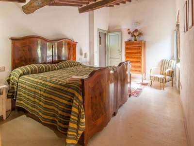 Image 14 | 10 bedroom villa for sale with 0.91 hectares of land, Valdarno, Florence, Chianti 225688