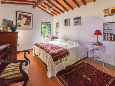 Image 20 | 10 bedroom villa for sale with 0.91 hectares of land, Valdarno, Florence, Chianti 225688