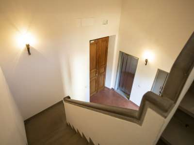 Image 11 | 9 bedroom villa for sale with 1.5 hectares of land, Florence, Chianti 225691