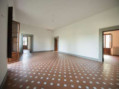 Image 14 | 9 bedroom villa for sale with 1.5 hectares of land, Florence, Chianti 225691