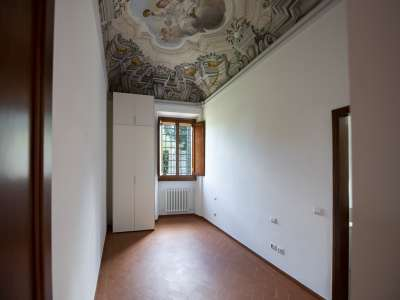 Image 16 | 9 bedroom villa for sale with 1.5 hectares of land, Florence, Chianti 225691