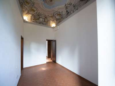 Image 17 | 9 bedroom villa for sale with 1.5 hectares of land, Florence, Chianti 225691