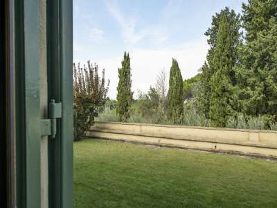 Image 18 | 9 bedroom villa for sale with 1.5 hectares of land, Florence, Chianti 225691
