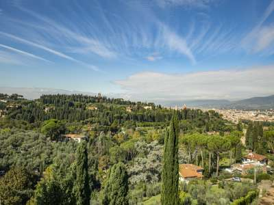 Image 2 | 9 bedroom villa for sale with 1.5 hectares of land, Florence, Chianti 225691