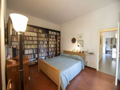 Image 9 | 9 bedroom villa for sale with 1.5 hectares of land, Florence, Chianti 225691