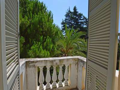 Image 3 | 3 bedroom apartment for sale, Bordighera, Imperia, Liguria 225708
