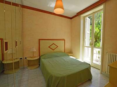 Image 6 | 3 bedroom apartment for sale, Bordighera, Imperia, Liguria 225708