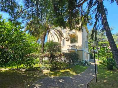 Image 9 | 3 bedroom apartment for sale, Bordighera, Imperia, Liguria 225708