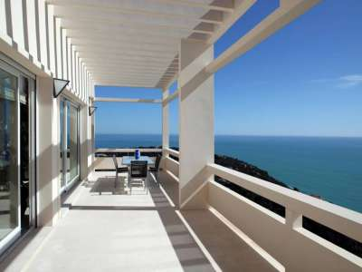 Image 11   5 bedroom villa for sale with 0.22 hectares of land, Roquebrune Cap Martin, French Riviera 225824