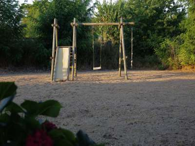 Image 12 | 2 bedroom camp site for sale with 3.17 hectares of land, Poitiers, Vienne , Poitou-Charentes 226095