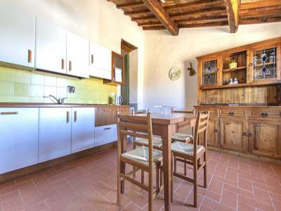 Image 10 | 16 bedroom house for sale with 44 hectares of land, San Casciano in Val di Pesa, Florence, Chianti 226227